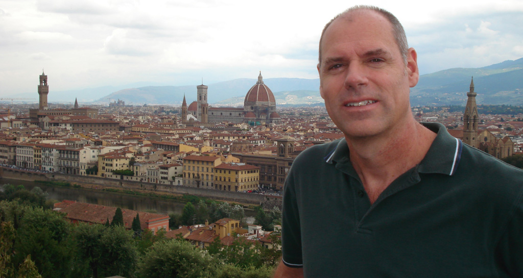 Kevin-Lamoureux-Florence