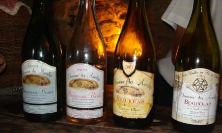 beaujolais-wine