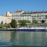 Lyon Rhone